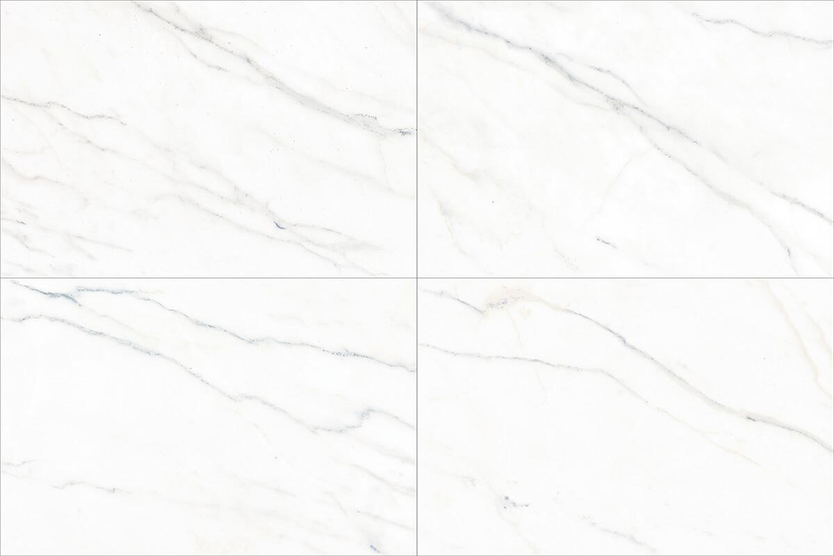 Calacatta Marble Tile Gani Tile