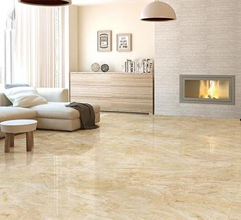 Beige Marble Tile Collection
