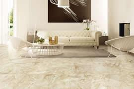 Onice Cappuccino Marble Tile