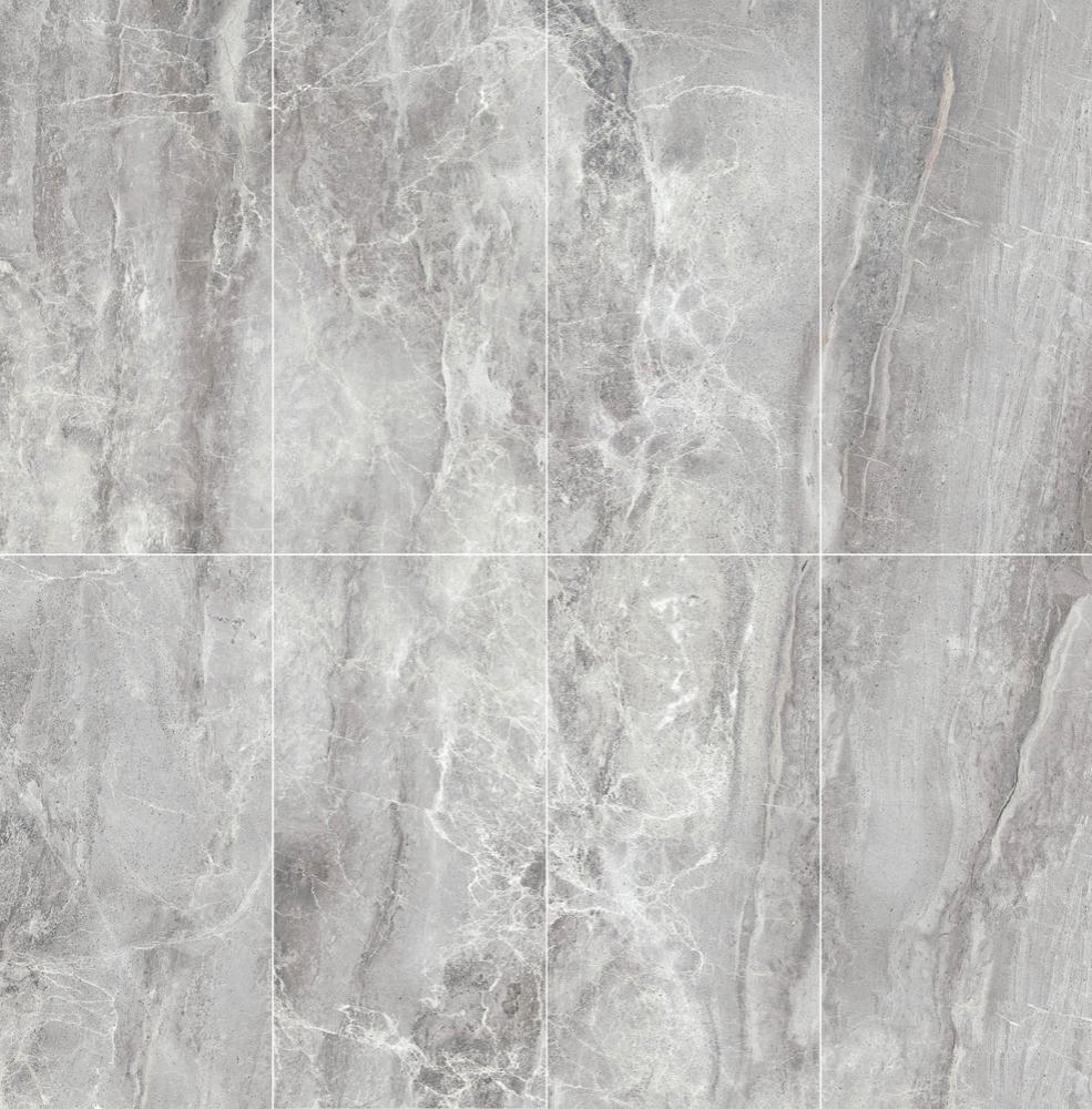 Tundra Grey Marble Tile Gani Tile