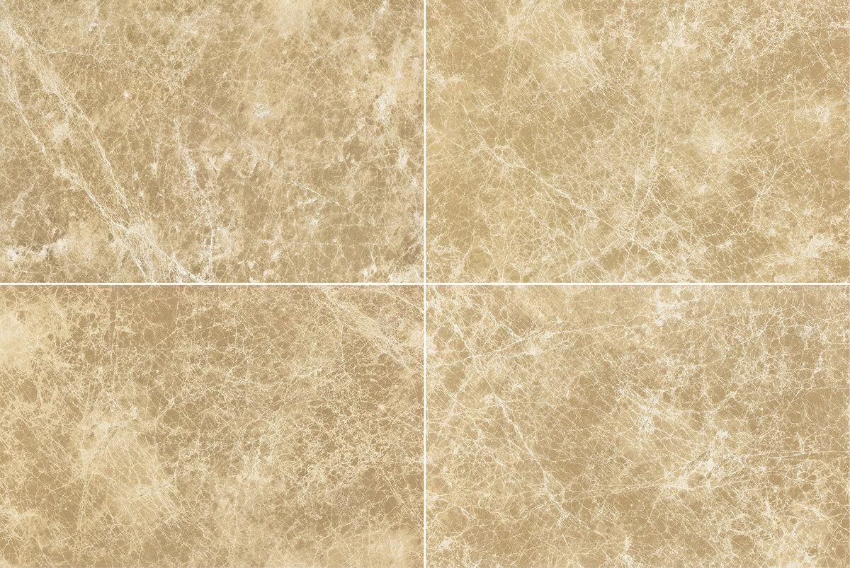 Emperador Light Marble Tile Ceramic Tile Gani Tile