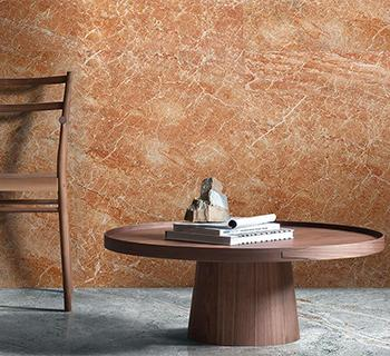 Red Marble Tile Collection