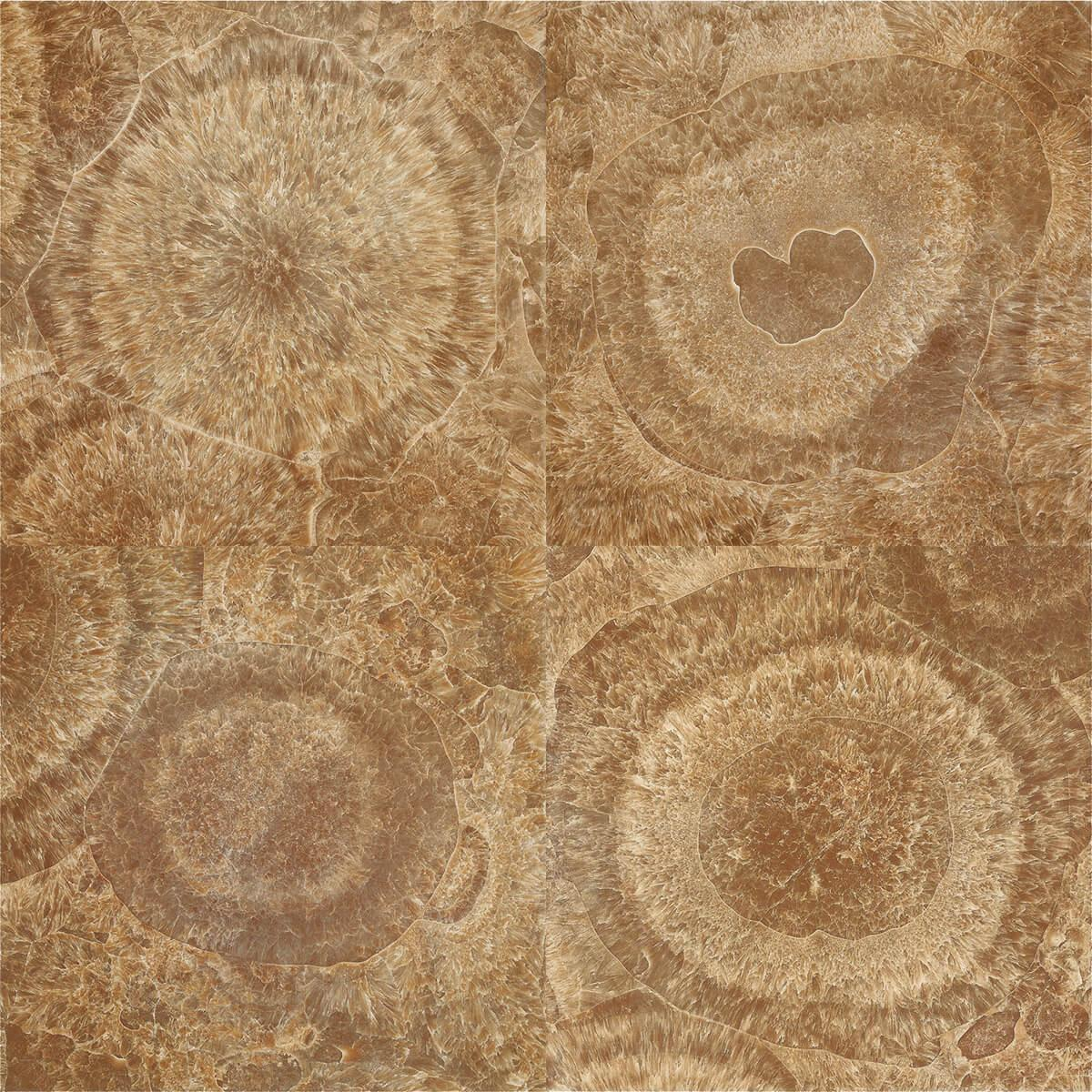 Diamond brown marble wall tile gani tile gani ceramic company manufacture marble look ceramic tiles and provide complete feature wall decoration solutions as a china well qualified diamond brown dailygadgetfo Image collections